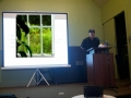 EXPERIENCERS SPEAK- GORHAM MAINE CONFERENCE 2012 THE GRAYS HEAD SEEN IN CT