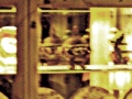 LARGE ORIGINAL CROP OF SPIRITS SHOWN CLEAR AND NOT SO CLEAR IN THIS ASPECT